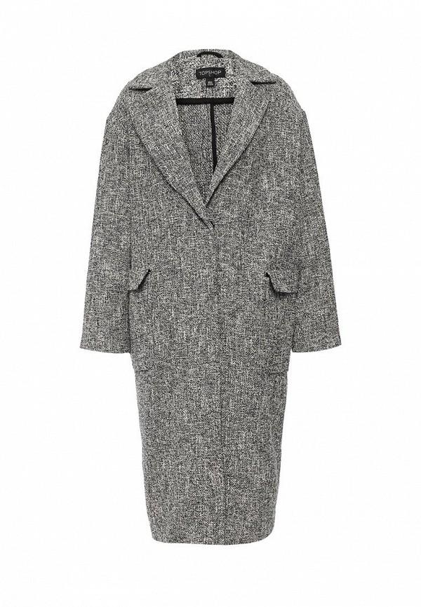 Женские пальто Topshop (Топ Шоп) 07W13JMON