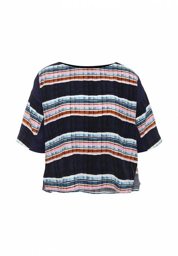 Блуза Topshop (Топ Шоп) 13E04INAV