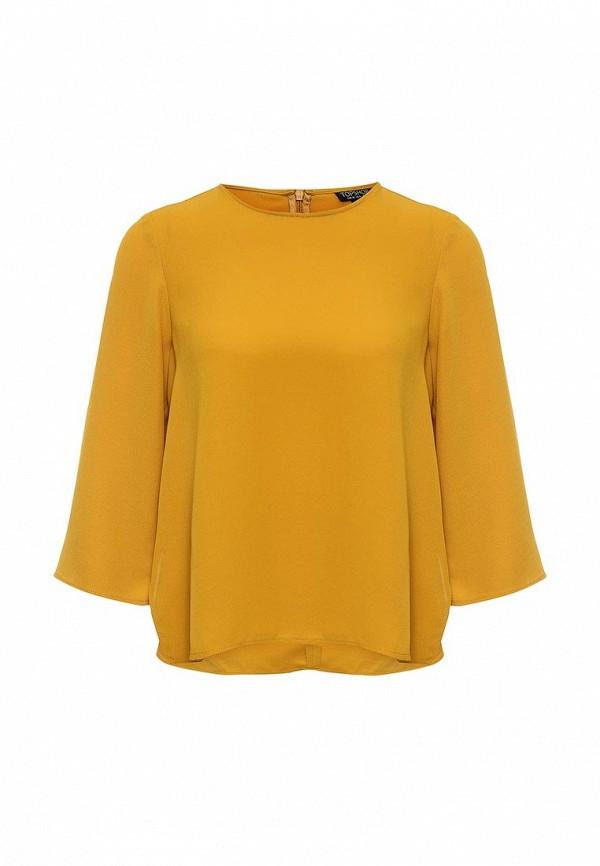 Блуза Topshop (Топ Шоп) 13G02JMUS