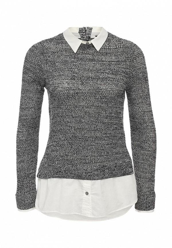 Пуловер Topshop (Топ Шоп) 23Y11JMON