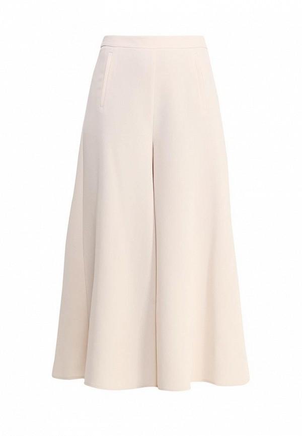 Женские широкие и расклешенные брюки Topshop (Топ Шоп) 36X01INUD