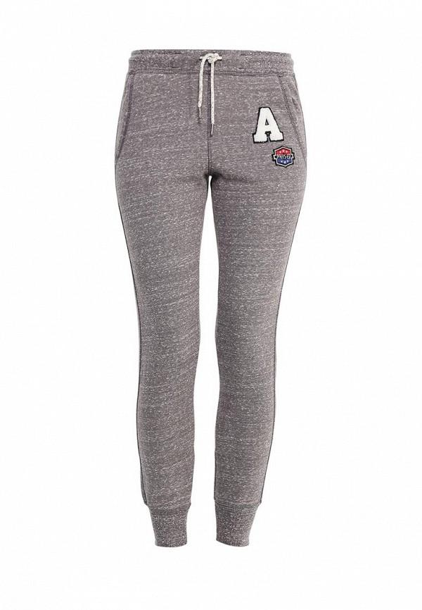 Женские спортивные брюки Topshop (Топ Шоп) 16J08JGRY