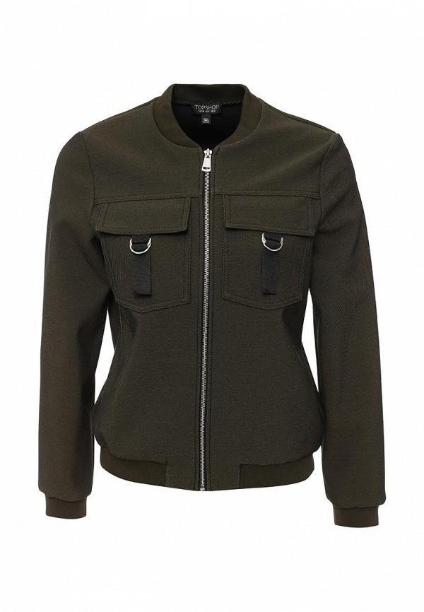 Куртка Topshop 17K02JKHA