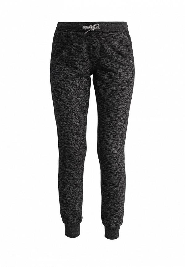 Женские спортивные брюки Topshop Maternity 44H04JGRY