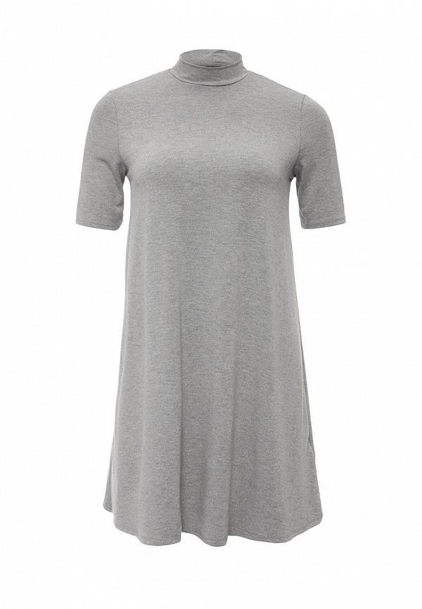 Платье-мини Topshop (Топ Шоп) 09U30JGYM