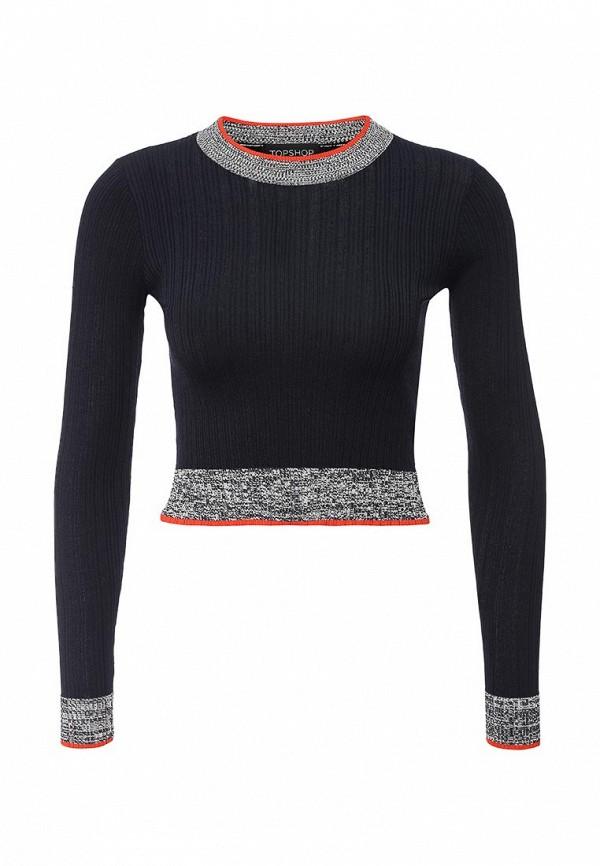 Пуловер Topshop (Топ Шоп) 23Y17INAV