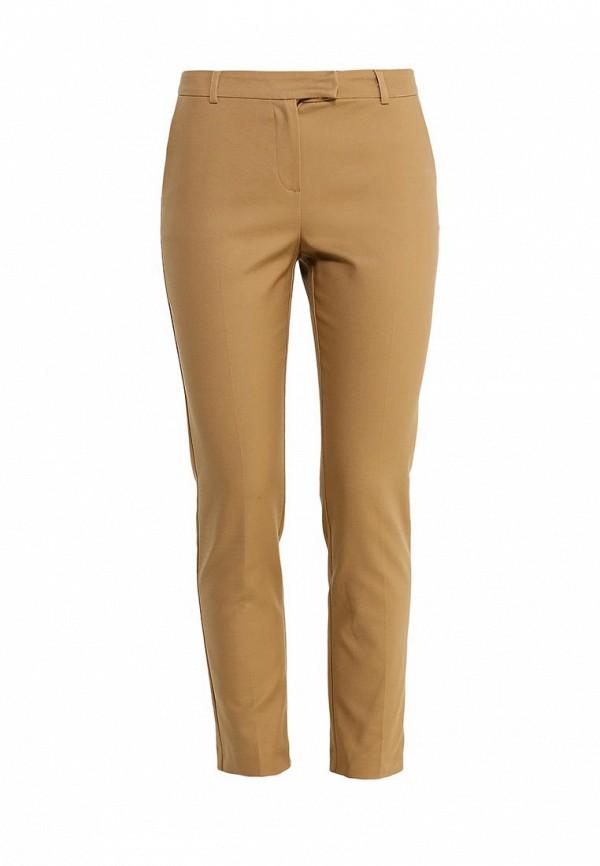 Женские зауженные брюки Topshop (Топ Шоп) 36C12JTOF