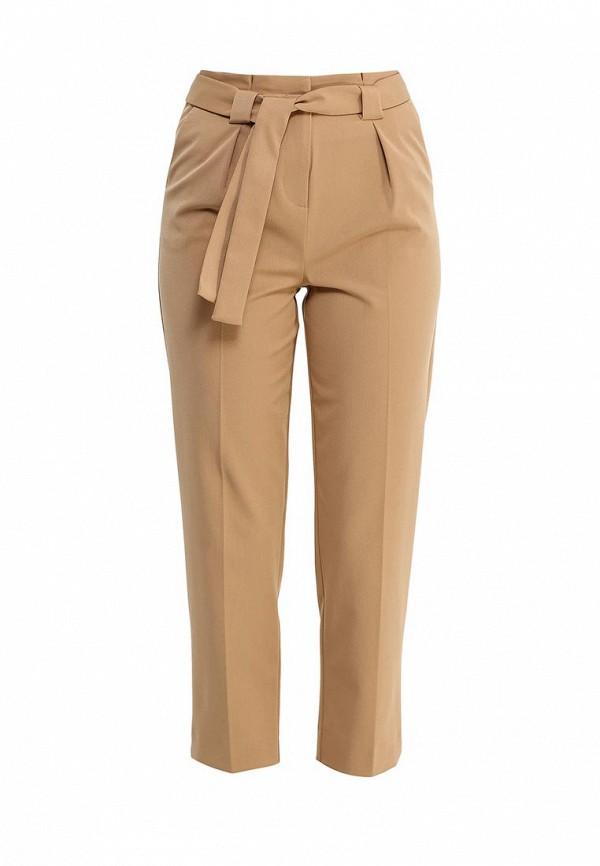 Женские брюки Topshop (Топ Шоп) 36D07JCAM