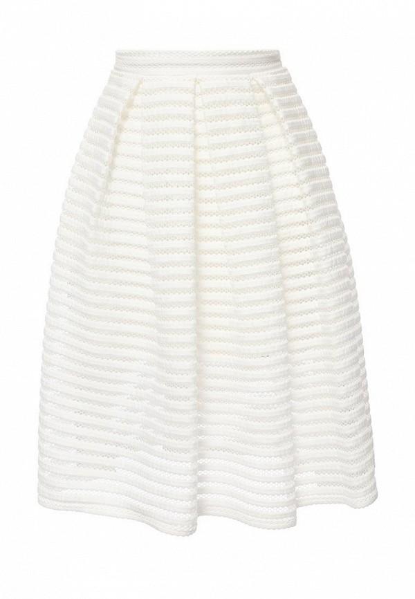 Широкая юбка Topshop (Топ Шоп) 27Z01IWHT