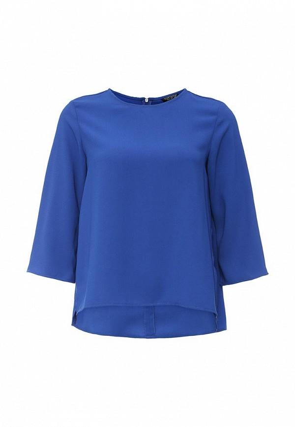 Блуза Topshop (Топ Шоп) 13G19ICOB