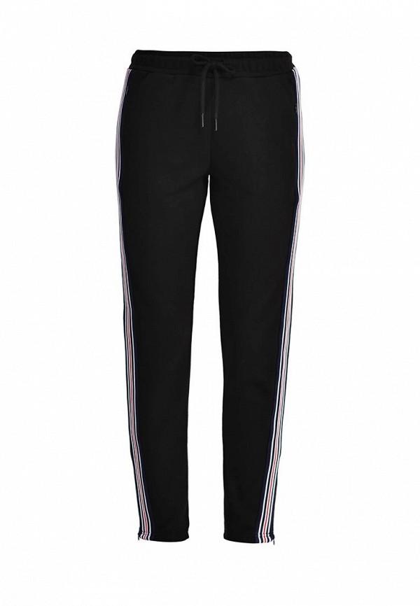 Женские спортивные брюки Topshop (Топ Шоп) 16J13JBLK