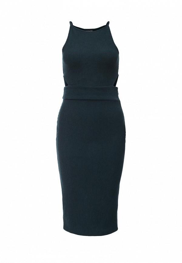 Платье-миди Topshop (Топ Шоп) 35B08JFOR