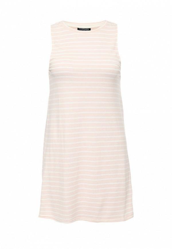 Летнее платье Topshop (Топ Шоп) 01S03JPPK