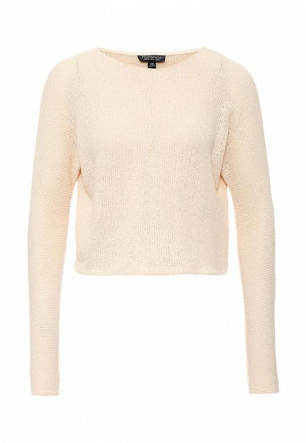Пуловер Topshop (Топ Шоп) 04W01JCRM
