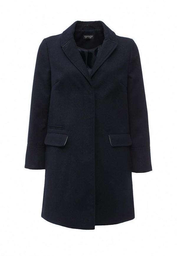 Женские пальто Topshop 07B01JNAV