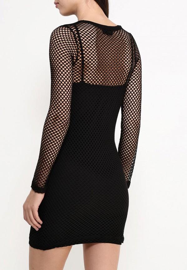Платье Topshop от Lamoda RU