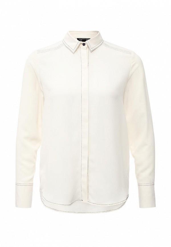 Блуза Topshop 13N01JIVR