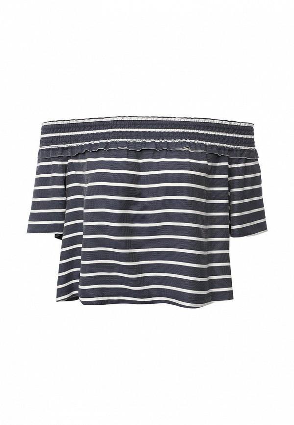 Блуза Topshop (Топ Шоп) 13W24JNAV