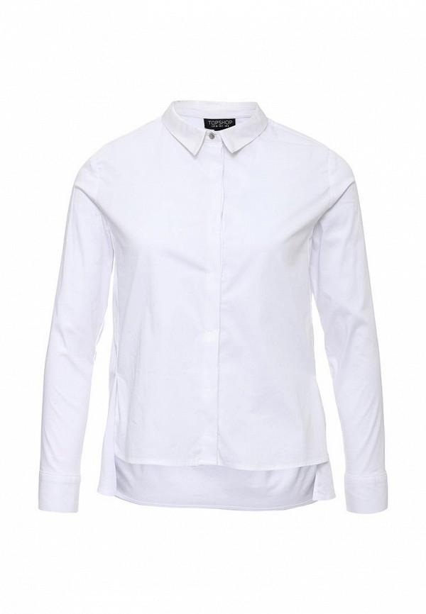 Блуза Topshop (Топ Шоп) 13Z18IWHT