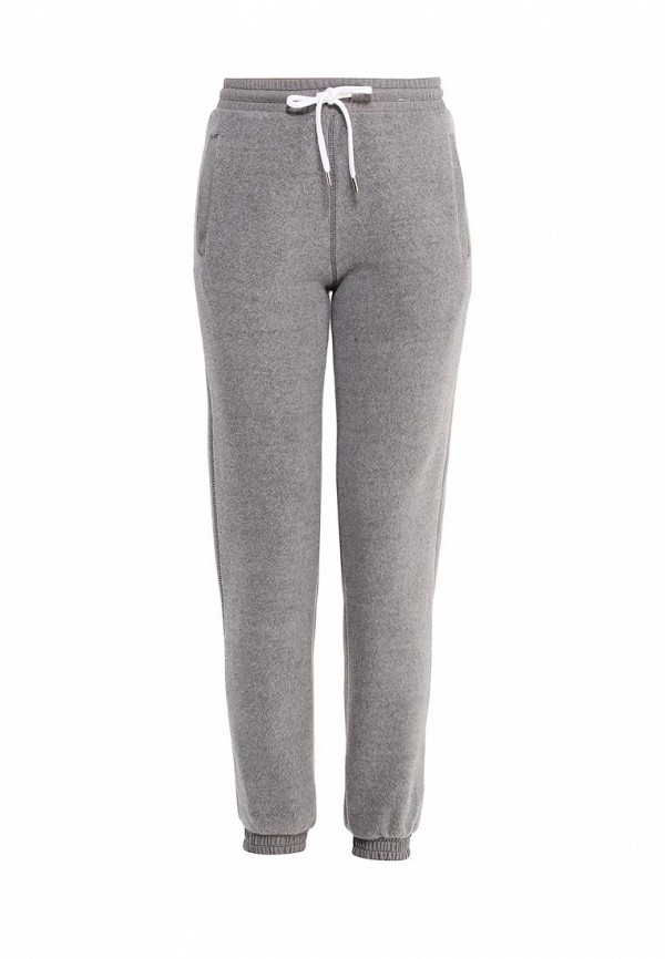 Женские спортивные брюки Topshop (Топ Шоп) 16J21JLGY