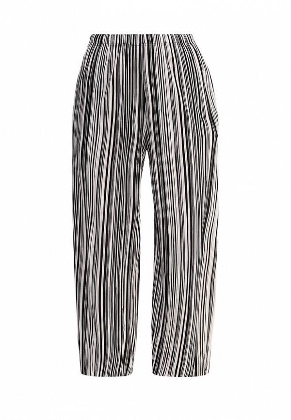 Женские широкие и расклешенные брюки Topshop (Топ Шоп) 16M08JMON