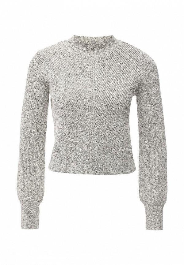 Пуловер Topshop 23E48JMON