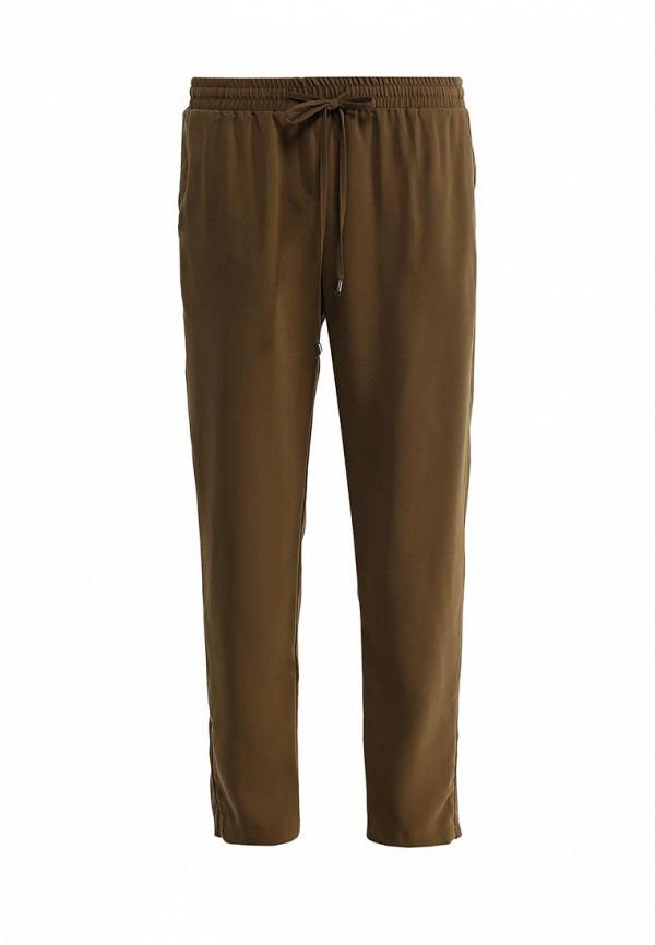 Женские зауженные брюки Topshop (Топ Шоп) 36G01JKHA