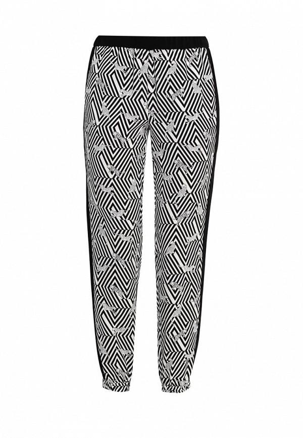 Женские зауженные брюки Topshop (Топ Шоп) 36G02IMON