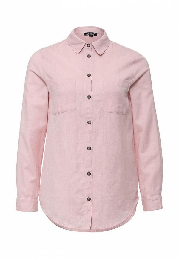 Рубашка Topshop (Топ Шоп) 13I20JPNK