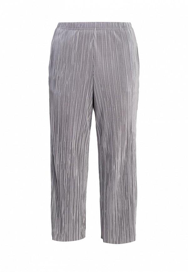 Женские широкие и расклешенные брюки Topshop (Топ Шоп) 16M10JSLV