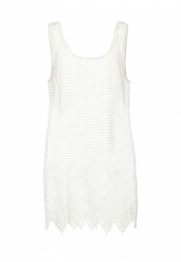 Платье-мини Topshop (Топ Шоп) 03Y02JWHT