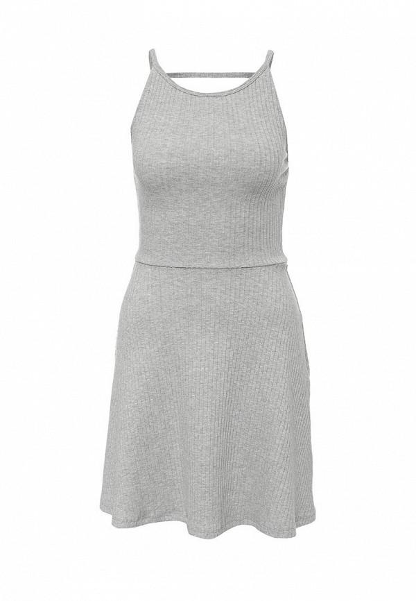 Вязаное платье Topshop (Топ Шоп) 09T10JGYM