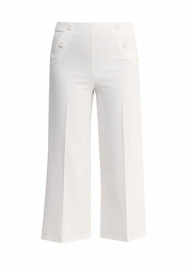 Женские широкие и расклешенные брюки Topshop (Топ Шоп) 36R20IIVR
