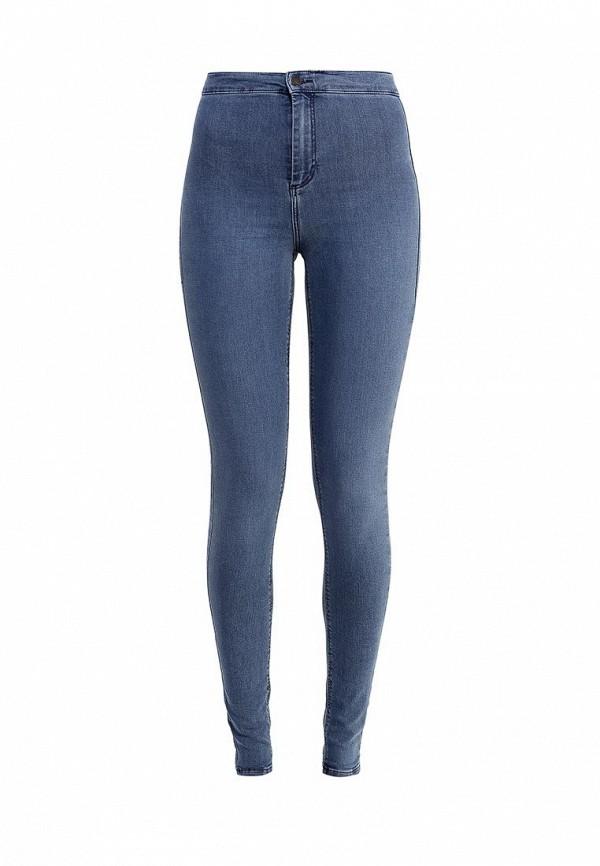 Зауженные джинсы Topshop (Топ Шоп) 30A50JDUS