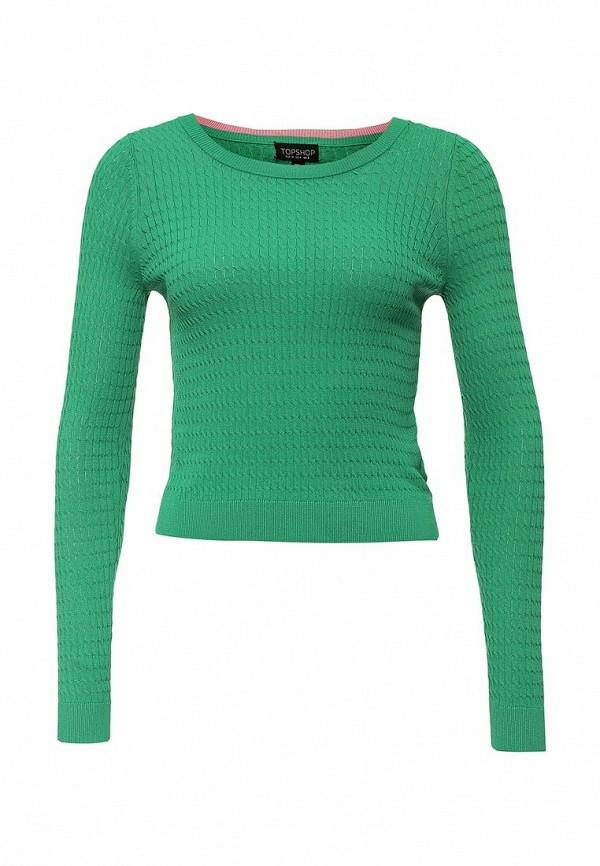 Пуловер Topshop (Топ Шоп) 23J03IGRN