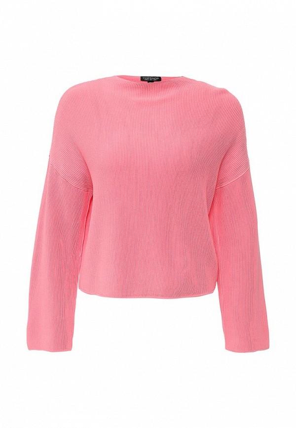 Пуловер Topshop (Топ Шоп) 23R54IPNK