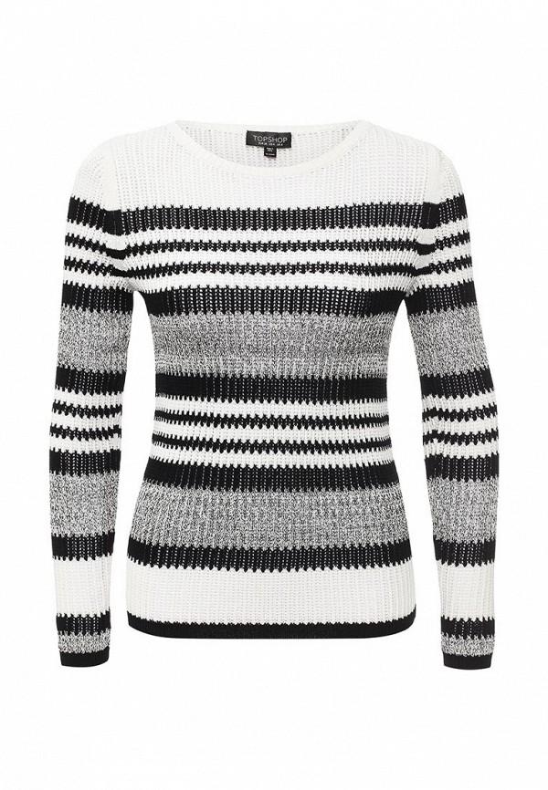 Пуловер Topshop 23S17JMON