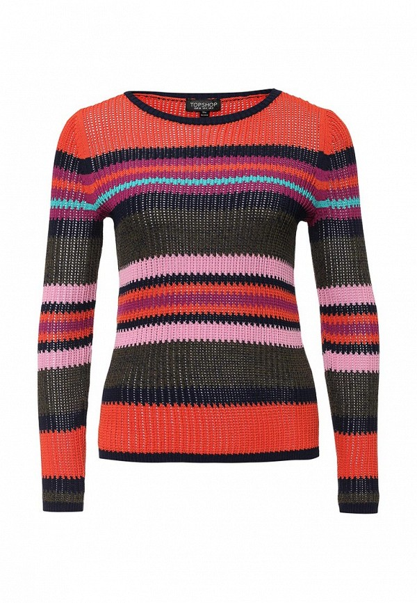 Пуловер Topshop 23S17JOGE
