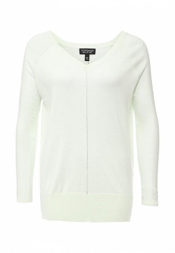 Пуловер Topshop (Топ Шоп) 23T14JMNT