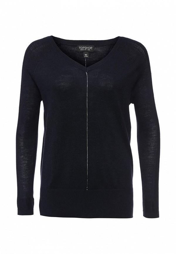 Пуловер Topshop 23T14JNAV