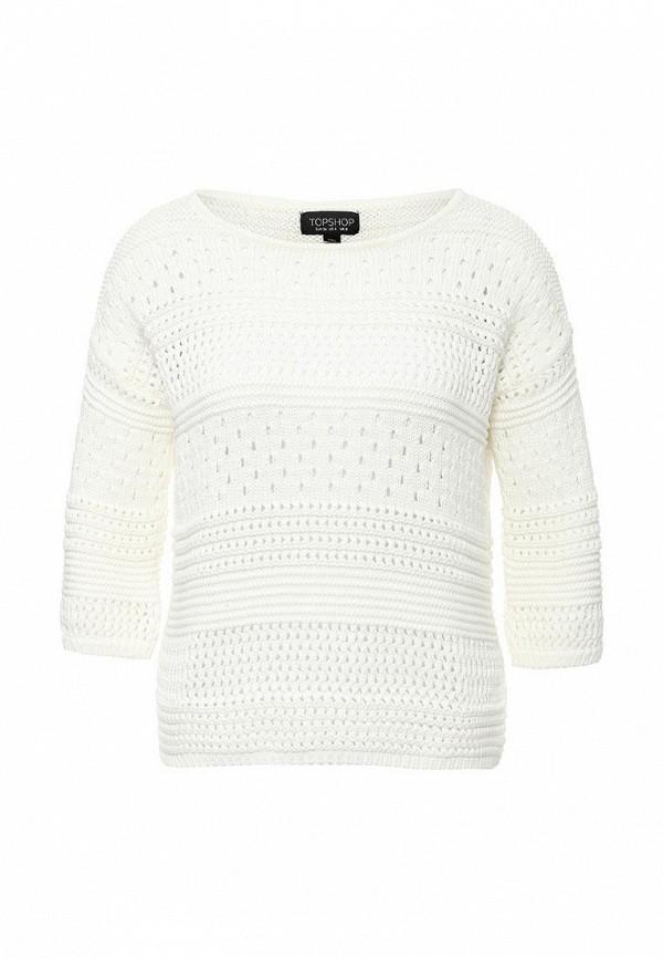 Пуловер Topshop (Топ Шоп) 23Z19JIVR