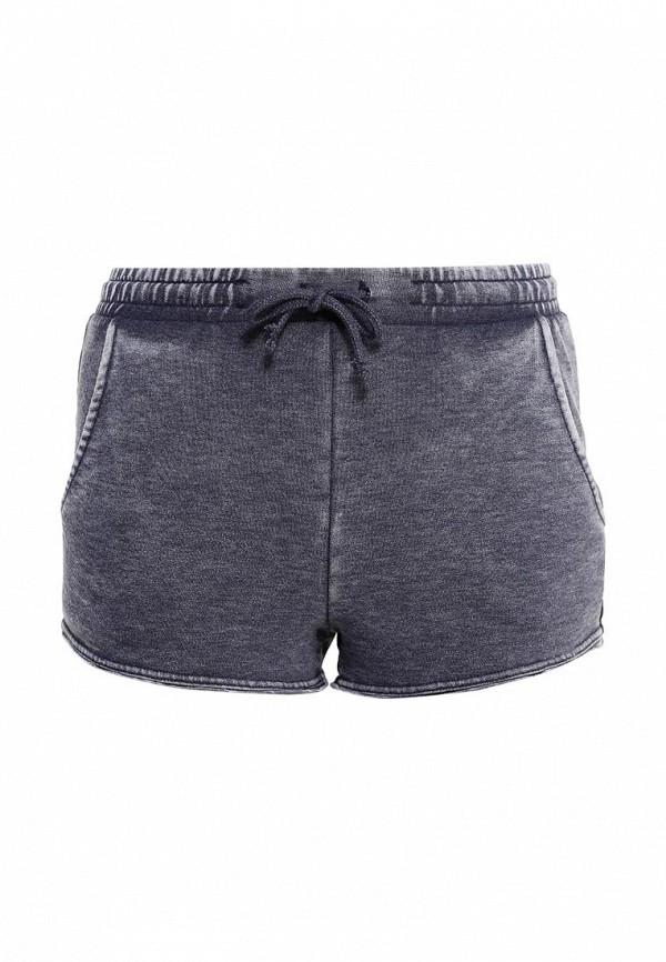 Женские повседневные шорты Topshop (Топ Шоп) 14C11JWBL