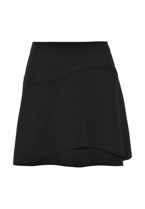 Широкая юбка Topshop (Топ Шоп) 27K19JBLK