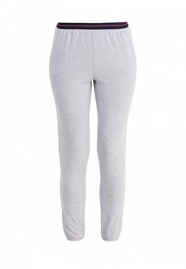 Женские домашние брюки Topshop (Топ Шоп) 01L40JGYM