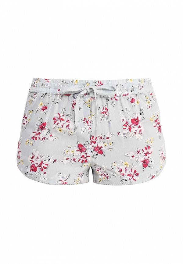 Женские домашние брюки Topshop 01M01JIVR