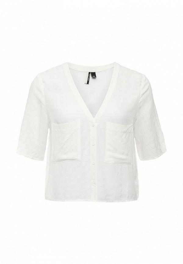 Блуза Topshop (Топ Шоп) 13Y36JIVR