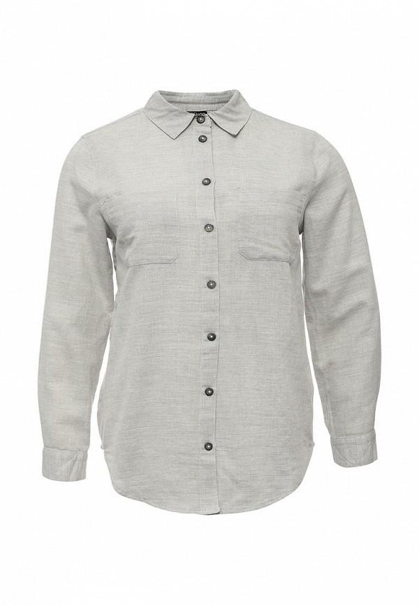 Рубашка Topshop (Топ Шоп) 13I20JGRY