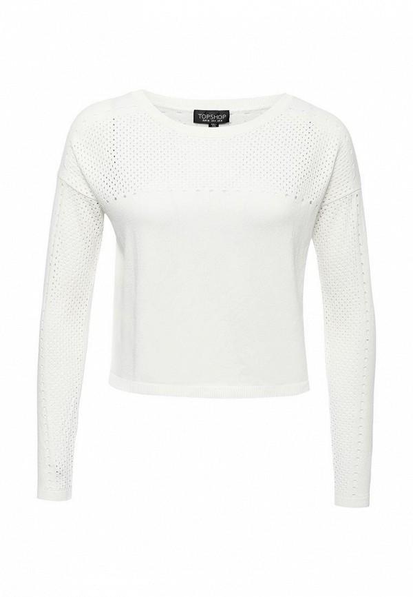 Пуловер Topshop 23E35JWHT