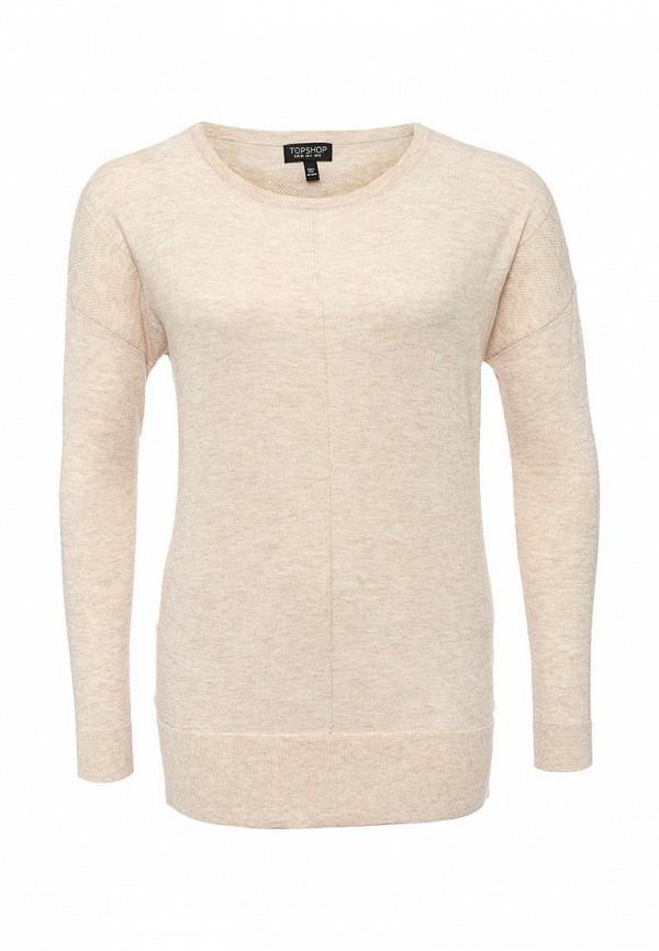 Пуловер Topshop (Топ Шоп) 23L27JOAT