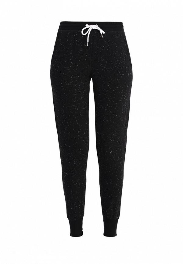Женские спортивные брюки Topshop 16J06JBLK